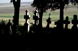 jak zařídit pohřeb